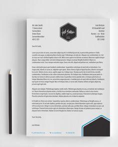 lettre de motivation global 11 best Lettre de motivation et CV images on Pinterest | Resume  lettre de motivation global