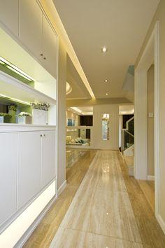 contemporary design concept home interior ideas Modern