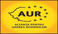 De Ziua Unirii Principatelor Române, vineri, la Iași va avea loc Congresul național al Alianței pentru Unirea Românilor (A.U.R.) - Glasul.info Facebook Sign Up, Joi, Motivation, Twitter, Daily Motivation, Determination