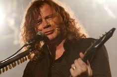 Dave-Mustaine.jpg (630×420)