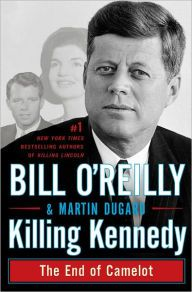 How a sequence of gunshots in Dallas not only killed a US president but also sent the nation into the cataclysmic division of the Vietnam War and its culture-changing aftermath. In January 1961, as the Cold War escalates, JFK acquires  some formidable enemies, like Soviet leader  Khrushchev, Cuban dictator Fidel Castro, and Alan Dulles, director of the CIA.  Also, powerful elements of organized crime have begun to talk about targeting JFK and his brother, Attorney General Robert Kennedy.