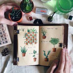 Pinterest;@thatoddhufflepuff