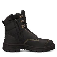 Elegant Mens Latest Converse Chuck II Waterproof Thermo Boot