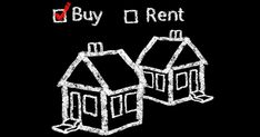 The case can be made either way.  If your a renter and want the flexibility to pick up an go, usually within 30 days and have less maintenance responsibility, then you should.  If your a home owner (someone that wants to own) and want the ability to build equity for yourself (and your families) future, then you should.  Either way it depends on you, your lifestyle and your goals...    Call The Melo Properties Team to talk @ 508-386-3368