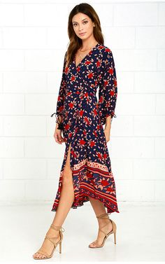 Best Boho Clothing - Top 10 Boho-Chic Style Clothing | VIEW THEM ALL HERE http://www.bestchicfashion.com/boho-clothing/