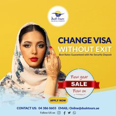 Book With Dusk Tourism. For More Information Call us 55 981 7413 Book Flight Tickets, Visit Dubai, Dubai Uae, Best Rated, Whatsapp Messenger, New Years Sales, Dusk, How To Memorize Things, Told You So