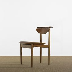 Finn Juhl / chair