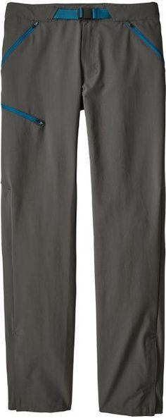 IDEALSANXUN Mens Casual Loose Straight Leg Drawstring Elastic Waist Linen Pant