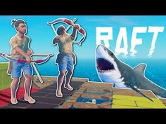 12 Best Raft building images in 2015 | Raft building, Rafting