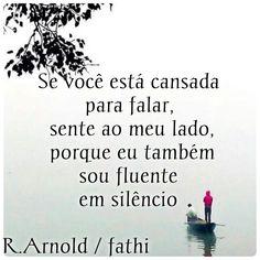 R.Arnold / fathi
