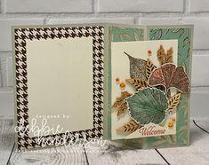 Debbie's Designs: Create With Connie & Mary Saturday Blog Hop!