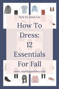 What to Wear for Fall Essentials, How to Style Fall Essentials, Essentials for Your Wardrobe, Everyday Fall Essentials, How to Dress With Fall Essentials, Fall Essentials For Over 40, Fall Essentials For Over 50, Fall Essentials To Wear In Your 20's and 30's, Fall Essentials For Any Age, Outfit Ideas With Fall Essentials, How to Add Trends To Fall Essentials, Simple Outfit Ideas, Mix and Match, Foundation For Your Wardrobe, What to Wear Over 40, What to Wear Over 50 Winter Wardrobe Essentials, Fashion Essentials, Fall Fashion Outfits, Autumn Fashion, Animal Print Tees, Cold Weather Fashion, Looking For Women, Foundation, Outfit Ideas