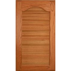 louvered door kits | Door Designs Plans