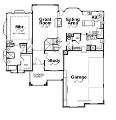 house plan with mudroom shower. Laundry mudroom with shower  counterspace Dual entry 1 2 bath Somewhat French Country House PlansEuropean I have always loved a double sided fireplace that is shared