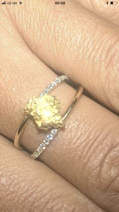 www.golpira.de Gold Jewelry, Fine Jewelry, Wedding Rings, Bling, Engagement Rings, Diamond, Bracelets, Enagement Rings, Jewel