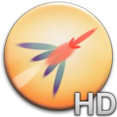 Apps For Android Eufloria HD Review  >>>  click the image to learn more...
