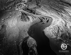 "Check out new work on my @Behance portfolio: ""Iceland from the Sky"" http://be.net/gallery/47369709/Iceland-from-the-Sky"