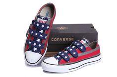 efa810c1c4f1d Canada Converse Converse shoes sale - Shop Discount converse american flag  Velcr - Hem  Converse Bandiera Herr Converse Skor Rea - Shop Discount  Converse ...