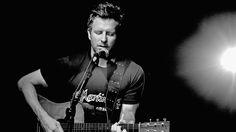 Dierks Bentley on New Album 'Black': 'I've Claimed the Right to Be Me' #headphones #music #headphones