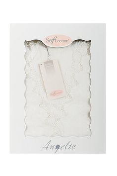 ANGELIC luxus női fürdőköpeny ajándékcsomagolásban Angel, Tote Bag, Luxury, Angels, Carry Bag, Tote Bags