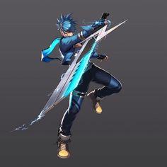 Superior Rwby Characters, Fantasy Characters, Dungeons And Dragons Characters,  Character Creation, Character Art