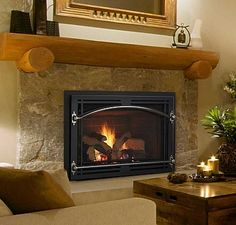 12 best gas inserts images coast gas insert hearth rh pinterest com