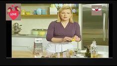 Pastel de Remolacha y Chocolate (Anna Olson) - Latino