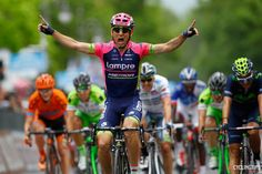 2015 Giro d'Italia photo gallery Stages 7 to 9  by CyclingTips
