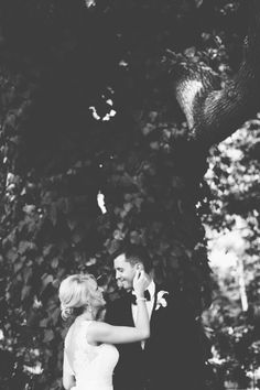 Lindsey & Steve - love, photo courtesy of Whitney Darling Photography - kimberlyconnersevents.com » wedding and event coordination