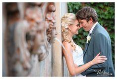 Anel & Mauritz's Wedding @ Deja Vu - Pretoria Photos by Pure Image Photography