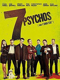 7 Psychos [dt./OV] Amazon Video ~ Colin Farrell, https://www.amazon.de/dp/B00O3AVQVK/ref=cm_sw_r_pi_dp_cEx7xbR2EZQNY