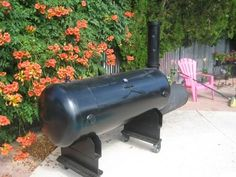plans for homemade smokers - Google Search Bbq Grill, Grilling, Barbecue, Bar B Que Grills, Bar B Que Pits, Build A Smoker, Smoker Trailer, Homemade Smoker, Bbq Pitmasters