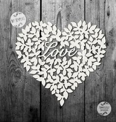 Dont forget our current offers: 1) Any 4 Templates for £15 (just £3.75 a template!) - https://www.etsy.com/uk/listing/500660064/any-4-templates-for-15-pounds?ref=shop_home_feat_1 2) Any 10 Templates for £30 (just £3 a template!) - https://www.etsy.com/uk/listing/205784396/any-10-templates-for-30-pounds?ref=shop_home_feat_2 3) Any 20 Templates for £50 (just £2.50 a template!) - https://www.etsy.com/uk/...