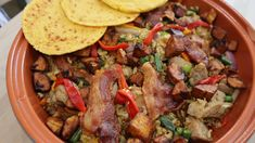 Carne Asada, Pot Roast, Beef, Ethnic Recipes, Youtube, Food, Ranch, Rice, Essen