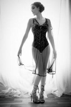 Nesmesk – SHOP AN EMOTION Bodycon Dress, Shopping, Black, Dresses, Fashion, Vestidos, Moda, Body Con, Black People