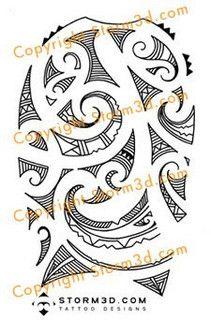 robbie-williams-tattoo-design-maori by Storm3d.com, via Flickr Robbie Williams Tattoos, Tribal Tattoos, Tatoos, Tatoo Styles, Armor Of God, Tatting, Tattoo Designs, Diving, Armour