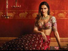 #Deepikapadukone #Bollywood