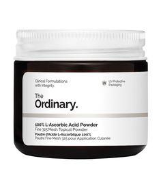 17 Ordinary The Inkey List Revolution Products Ideas Skin Care Ordinary The Ordinary Skincare