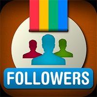 Cómo conseguir seguidores en Instagram con Apps