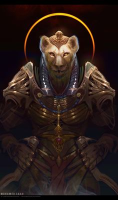 Tagged with art, creativity, gods, egypt, sekhmet; Shared by thefearmaster. Sekhmet - The Egyptian Warrior Goddess Ancient Egyptian Religion, Ancient Egypt Art, Egyptian Mythology, Egyptian Goddess, Bastet Goddess, Ancient Aliens, Ancient Artifacts, Ancient Greece, Egypt