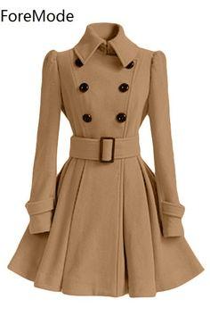 Картинки по запросу платье-пальто