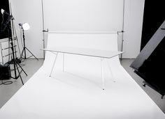 TIsch EGON plain Studio_600