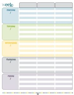 Gradebook Template For Assessment Binder Love The Larger Size