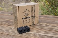 Zip Line Gear Tree Saver Block Kit (for 2 Trees) ** See the photo link even more details. (This is an affiliate link). Climbing Rope, Gears, Photo Link, Kit, Image Link, Gear Train