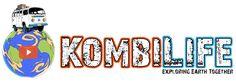 Kombi Life