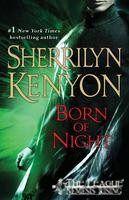 The League® | Sherrilyn Kenyon