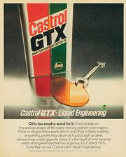 The creepy music I remember in the advert. Also the liquid going in to a spanner shape. Tv Adverts, Tv Ads, 1970s Childhood, My Childhood Memories, 80s Images, Family Cars, 80s Design, Up Theme, Retro Sweets