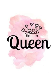 Cute Emoji Wallpaper, Phone Wallpaper Quotes, Cute Girl Wallpaper, Pink Wallpaper Iphone, Cute Wallpaper Backgrounds, Cute Cartoon Wallpapers, Aesthetic Iphone Wallpaper, Disney Wallpaper, Galaxy Wallpaper