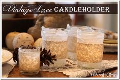 Simple-and-Easy-Thanksgiving-Centerpiece-Ideas-Using-Candles_26.jpg 570×386 pixels