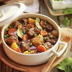 Tasty, Yummy Food, Spanish Food, Spanish Recipes, Learn To Cook, Kung Pao Chicken, Pot Roast, No Cook Meals, Food Pictures